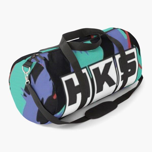 HKS Duffle Bag