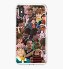 Farkle 4 Life iPhone Case