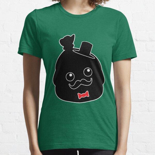 Classy Trash Essential T-Shirt