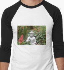 Buddha T-Shirt