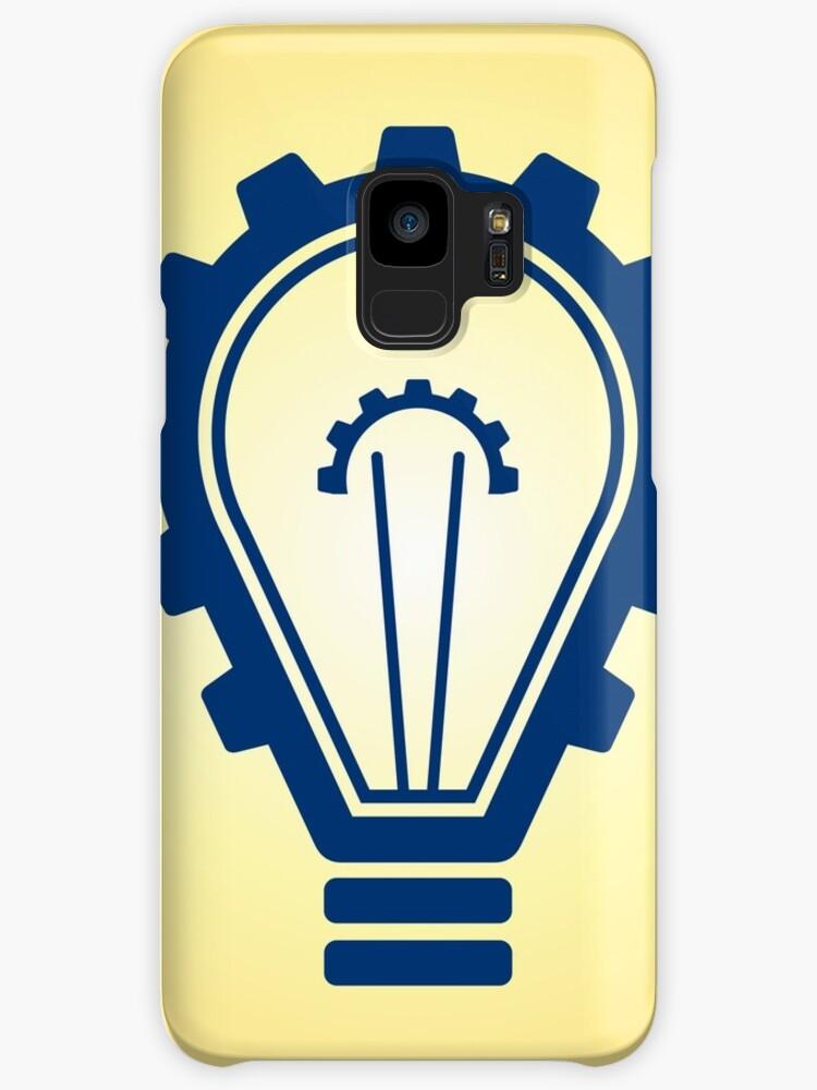 engineering bulb idea by artgrpx