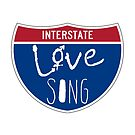 Interstate Love Song by JoelCortez
