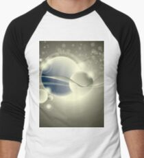 abstract graphics T-Shirt
