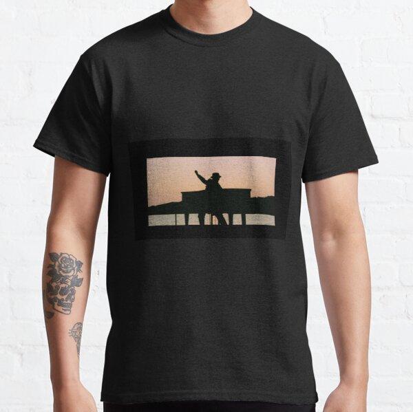 """""""Still Standing"""" Classic T-Shirt"""