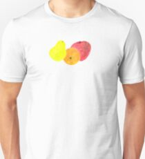 Fruit bowl T-Shirt