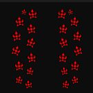 Tartan Stars by Palomino1234