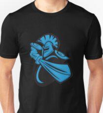 Newbee Unisex T-Shirt