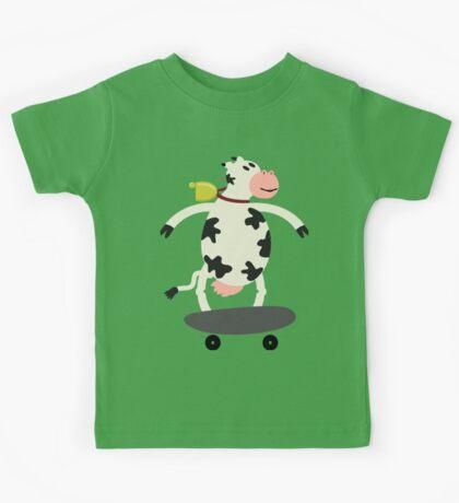Express Milk VRS2 Kids Clothes