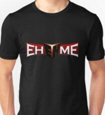 Ehome T-Shirt