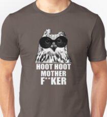 Hoot Hoot T-Shirt