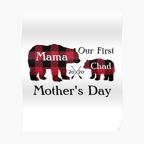 Free When you purchase through links on our site, we may elephant calves grow quickly, gaining 2 to 3 lbs. First Mothers Day Posters Redbubble SVG, PNG, EPS, DXF File