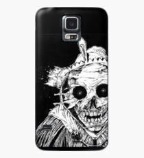 The Lich Case/Skin for Samsung Galaxy