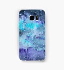 Deep Space Samsung Galaxy Case/Skin