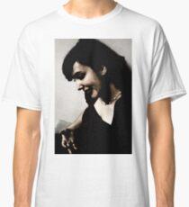 Shelved Classic T-Shirt