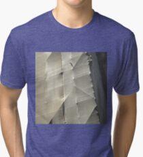 Impressionism Tri-blend T-Shirt