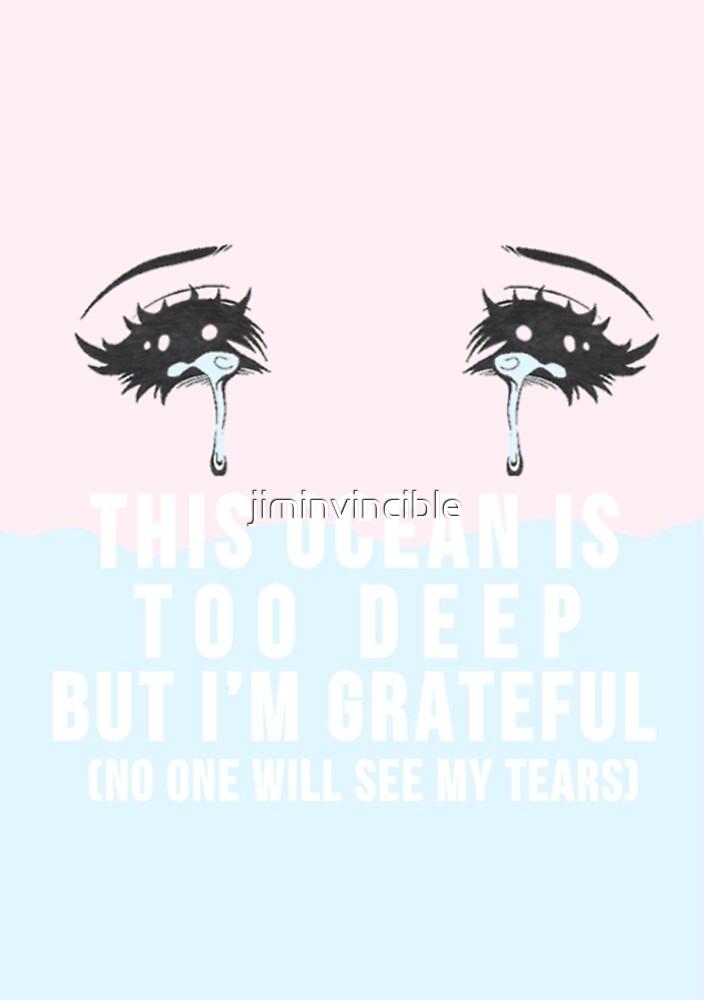 whalien 52 lyrics v1 by jiminvincible
