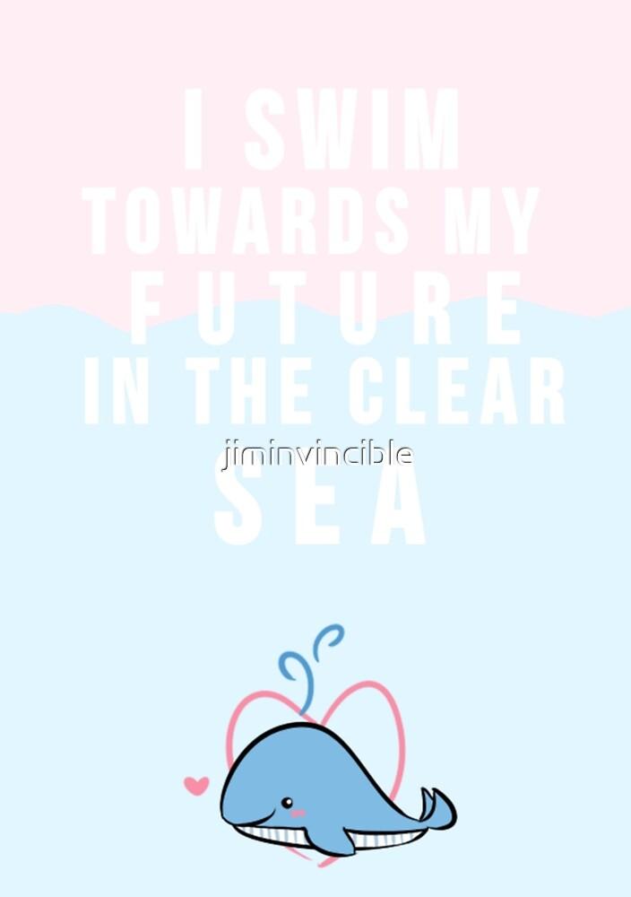 whalien 52 lyrics v2 by jiminvincible