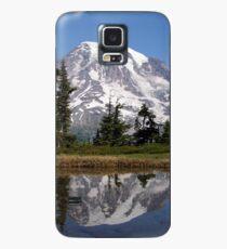 Mount Rainier Case/Skin for Samsung Galaxy