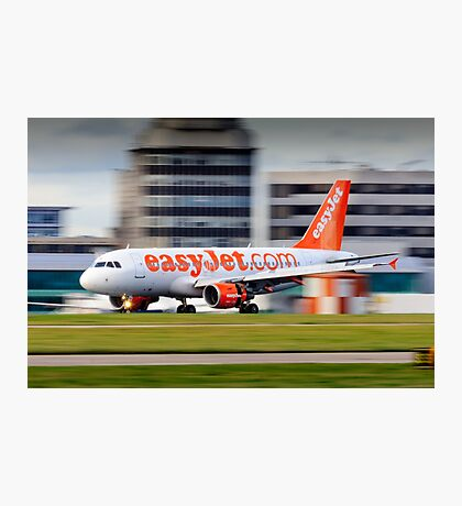 Nov 30, · vouchercloud picks. Fed up of dreary British weather? Get out into europe with Jet2Holidays to swap rain for sun when you book one of its excellent value for money Spain holidays.