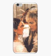 Labyrinth iPhone Case