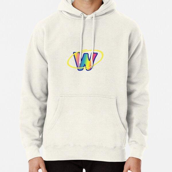 Webkinz Magic W Pullover Hoodie
