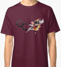 Guilty Crown Classic T-Shirt