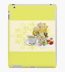 Easter Goodies iPad Case/Skin