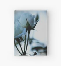 explore and create Hardcover Journal