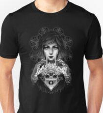 Winya No. 76 T-Shirt
