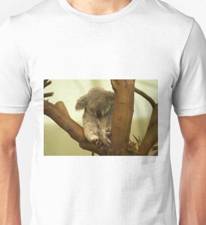 Sooo soft and cuddly  T-Shirt