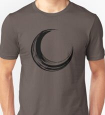 Crescent Moon - Black Edition T-Shirt