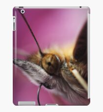 Raspberry iPad Case/Skin