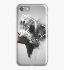 Nefretete iPhone Case/Skin