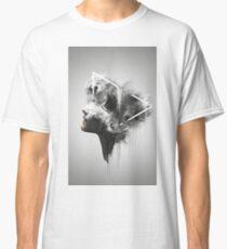 Nefretete Classic T-Shirt