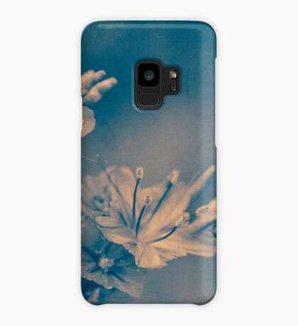 She Wanted My Soul Case/Skin for Samsung Galaxy
