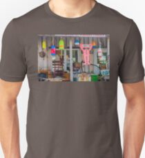 Antiques & Collectibles Unisex T-Shirt