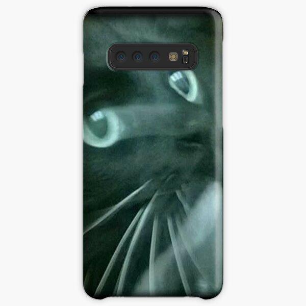 Pixel  Samsung Galaxy Snap Case