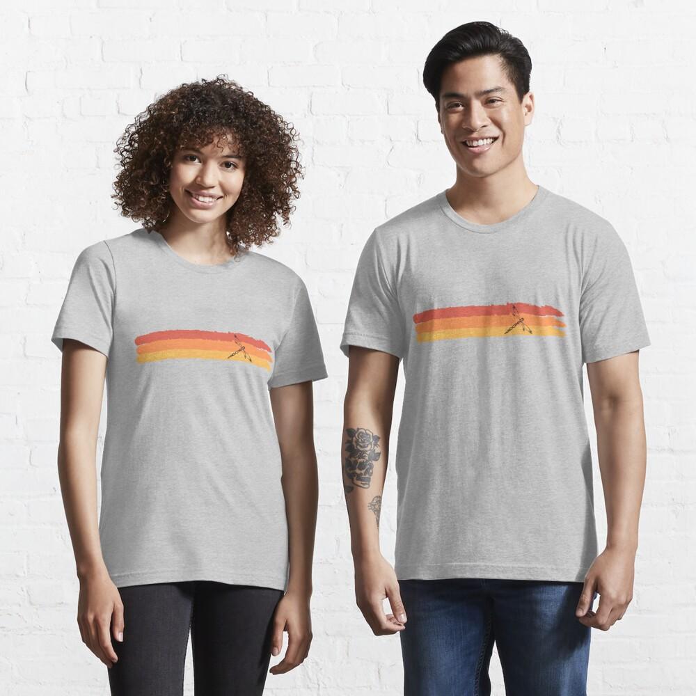 Dragon Fly Essential T-Shirt