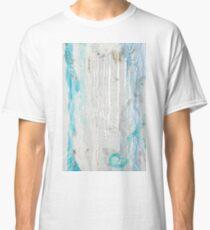 Lumiere Sugen Classic T-Shirt