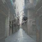 Comparisons angled onto contrasting viewpoints. 27 by Juan Antonio Zamarripa [Esqueda]