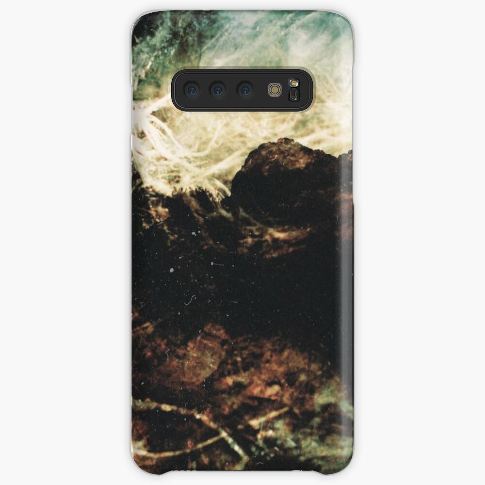 Un Songe Case & Skin for Samsung Galaxy