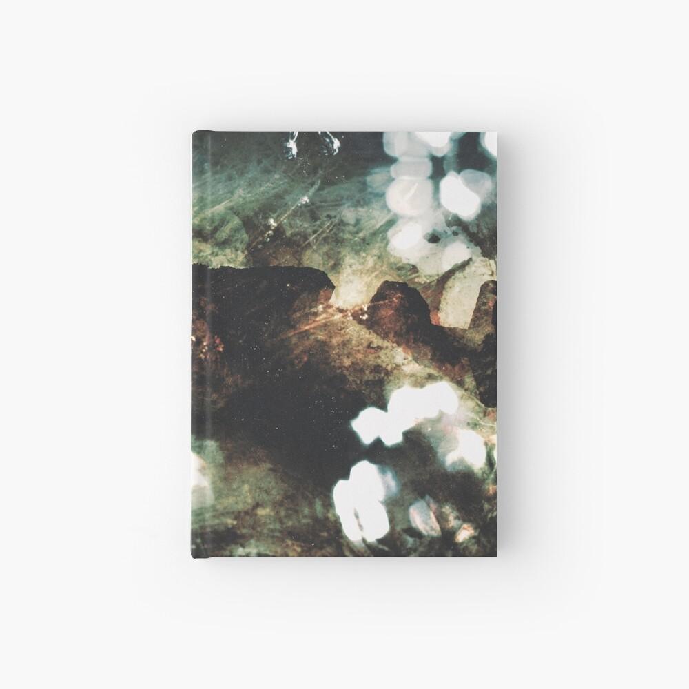Un Songe Hardcover Journal