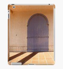 Arcade. iPad Case/Skin