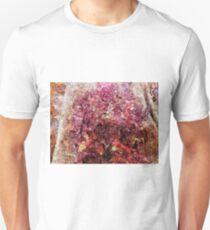 Spice Market in Hatzor T-Shirt