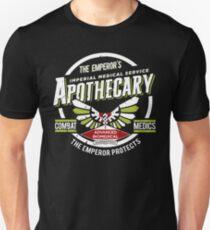 Apothecary - Damaged T-Shirt