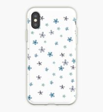 timeless design cc64a 374f4 Skinny Dip Cases iPhone cases & covers for XS/XS Max, XR, X, 8/8 ...
