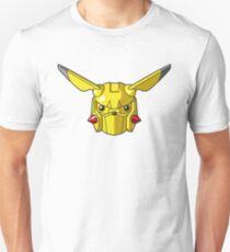 Mechachu T-Shirt