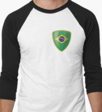 Brasil soccer team is the best T-Shirt