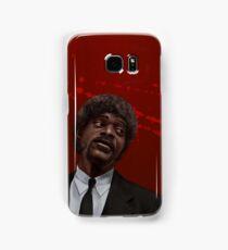 Jules & Vincent Samsung Galaxy Case/Skin