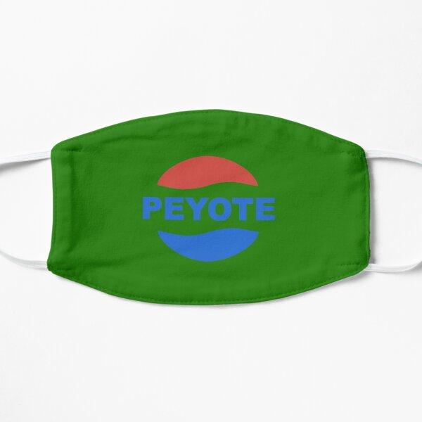 Lana Del Rey Peyote Flat Mask
